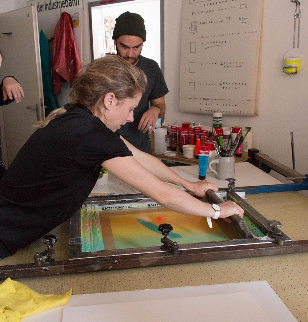 Siebdruckworkshop_JottPM_09